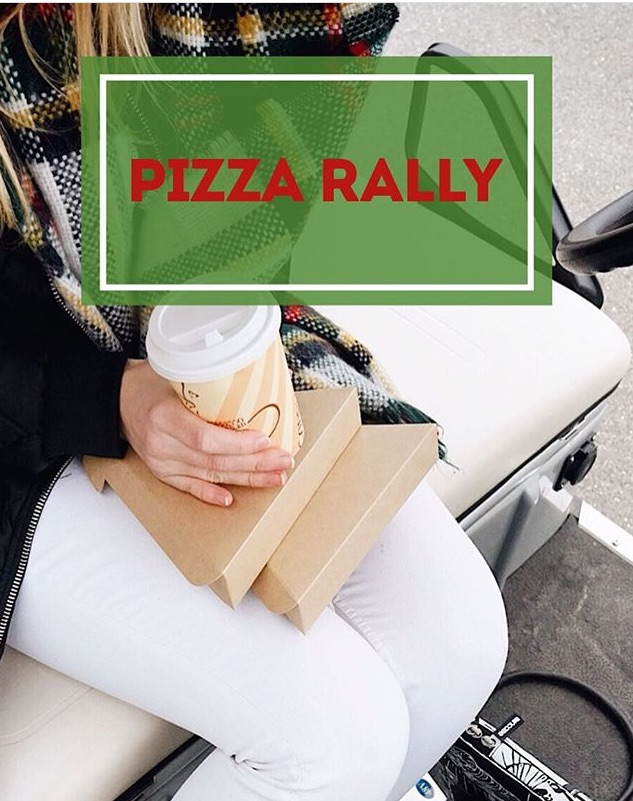 PizzaRally_01.JPG