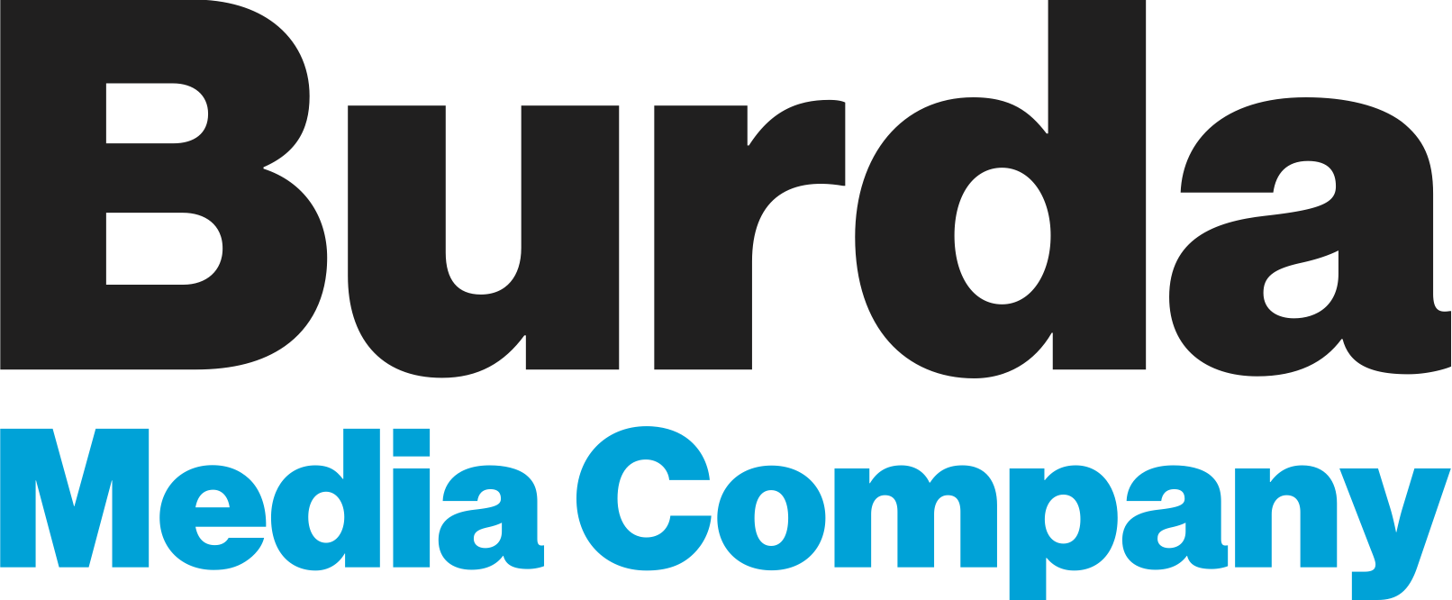 Burda_Media_logo.png