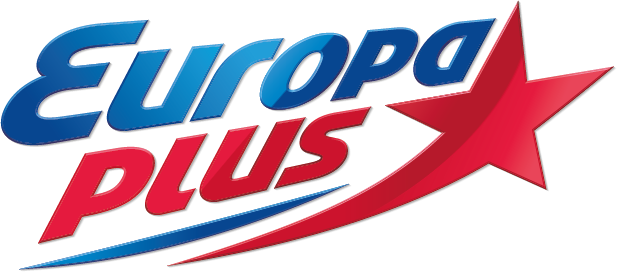New_Logo_Europa_plus.png